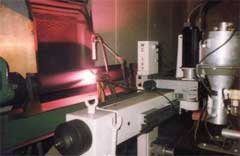 metallisation1