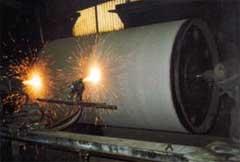 metallisation2